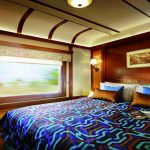 Train Deccan Odyssey